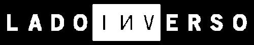 lado-inv-logo-branco-3